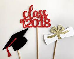 graduation decoration graduation decor etsy