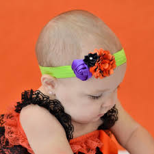 headbands for halloween compare prices on halloween headbands online shopping buy low