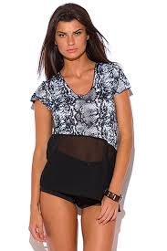 cheap clothes five dollar clothes for women juniors clothing 5
