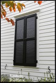 56 best window shutters interior design images on pinterest