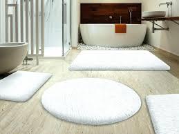 bathroom mat ideas outstanding bathroom mat runner up woven rug momentum home modern