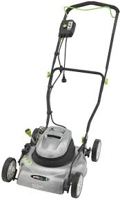 Lawn Tractor Canopy by 44 Best Lawnmowers Images On Pinterest Lawn Mower Electric And