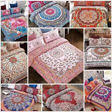pillow case imperial bedding sets u0026 duvet covers ebay