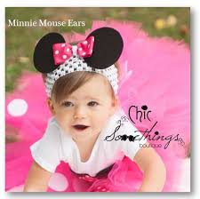 Infant Halloween Costume Etsy 152 Costumes Images Costumes Halloween Ideas