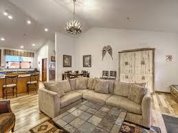 Home Interior Bears by Top Reviews Bears Den Condos 1 Min Walk Vrbo
