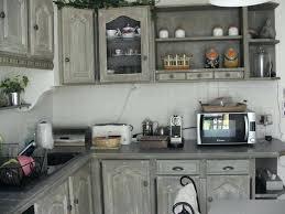 relooker sa cuisine moderniser une cuisine rustique plus renovation cuisine cuisine