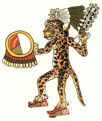 jaguar costume file jaguar warrior jpg wikimedia commons
