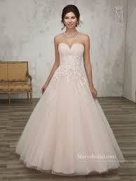 simple quinceanera dresses marys princess fabulous quinceanera dresses