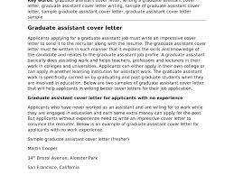 Child Life Specialist Resume Fire Protection Specialist Cover Letter Tire Installer Cover