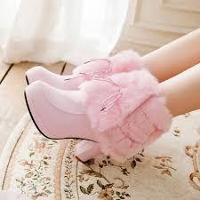 ugg boots sale uk discount code 7a748dfae454e3bddf0e26bc7a43164a jpg
