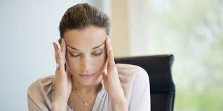 fluorescent lights and migraines is fluorescent lighting is causing my migraines