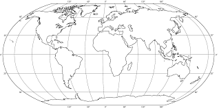 Climate Map Of The World by World Geography With Mrs Richardson Week 3 North Africa U0026 Climates