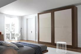 Retractable Closet Doors Amazing Sliding Closet Doors For Bedrooms Within Door Handles