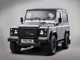 new land rover defender spy shots land rover defender u00272 000 000 u0027 announced pistonheads