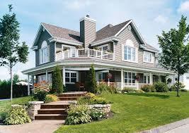 hillside house plans one story hillside house plans best of e country small for sloping