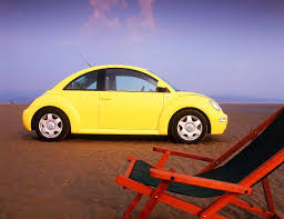 used yellow volkswagen beetle for volkswagen beetle 2005 carzone used car buying guides