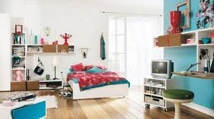 blue and beige bedding light blue wall paint color chrome classic