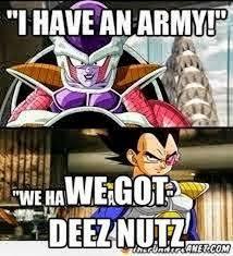 Best Anime Memes - best anime memes anime amino