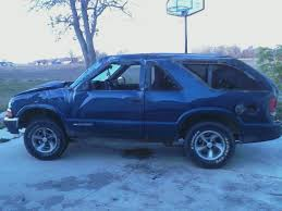 opel blazer 2001 chevrolet blazer brakes locked up 1 complaints
