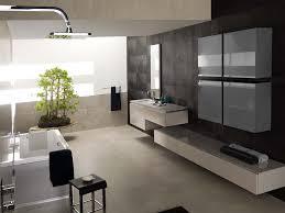 contemporary bathroom lacquered tetris gamadecor by porcelanosa