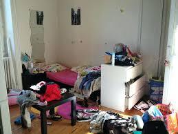 jeux range ta chambre chambre ranger chambre ranger chambre enfant jouet01 jeux ranger