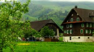 beautiful country homes paisleys u0026 indian ink