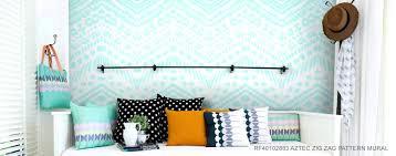 peelable wallpaper shop allen roth peelable vinyl prepasted