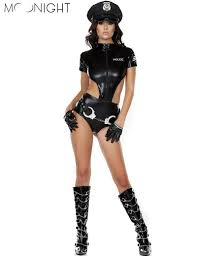 Halloween Costumes Adults Cheap Police Aliexpress Alibaba Group