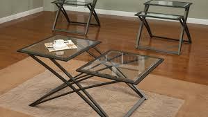 coffee tables beautiful wood and iron coffee table beautiful