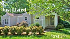 1700 yorktown circle decatur al 35603 my house for sale
