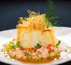 Best Thanksgiving Dinner In Orlando Menu Best Restaurant In Orlando Christini U0027s Menu
