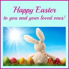 hd 100 happy easter daughter images happy easter 2017