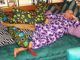 a body pillow fit for jean pigozzi the man who has almost
