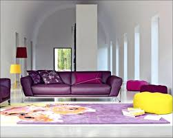 White Living Room Furniture For Sale by Living Room Furniture Sale Cheap U2013 Uberestimate Co