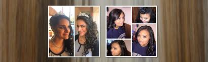 bridal beauty packages sweet 16 staten island ny