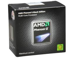 motherboard 10 best black friday deals black friday deals on tech we would buy at full price extremetech