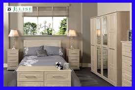 Harrison Bedroom Furniture by Harrison Brothers Elise Png