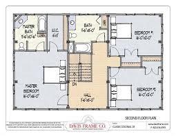 master suite floor plans master suite plans 18 creative master suite floor plans