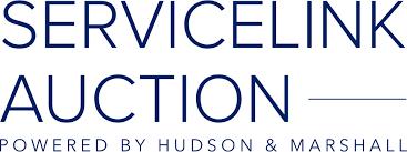 upcoming property auctions auction calendar servicelink auction