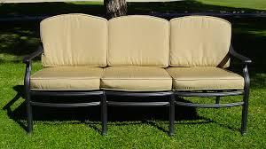 Outdoor Furniture Closeouts by Wicker Furniture Aluminum Furniture Los Angeles Sherman Oaks Ca