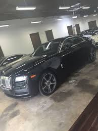rolls royce wraith 2016 mint 014 2015 rolls royce wraith coupe live in nigeria for sale