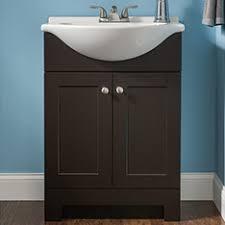 pedestal sink vanity cabinet bathroom vanity for pedestal sink shop sinks at lowes com