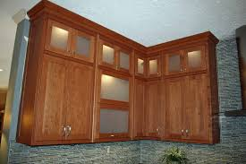 Sample Kitchen Cabinets by Woodcrafters Cabinets Bar Cabinet