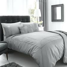 best hotel sheets hotel bed sets buy luxury hotel bedding from hotels block print bed