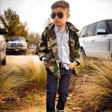 hair styles for 5year old boys the haircut on the little boy jonathan pinterest stuffing