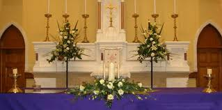wedding flowers dublin wedding flowers florist drumcondra dublin 9 bridal bouquets