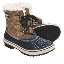 sorel s tivoli boots size 9 sorel tivoli s winter boots mount mercy