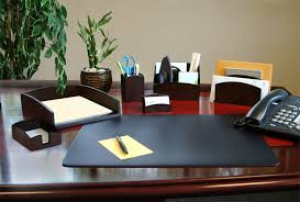 Office Desk Accessories Ideas More Creative Ideas Office Desk Accessories All Office Desk Design