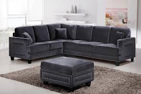 Inexpensive Modern Sofa Furniture Inexpensive Sofas Luxury Sofa Velour Sofas Decorating