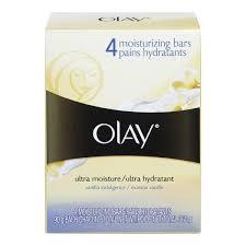 Sabun Olay buy olay ultra moisture moisturizing bar soap in canada free